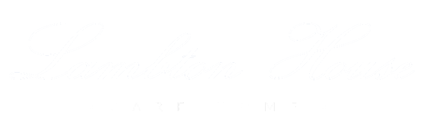 lambton_house_logo_white